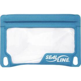 Seal Line E-Case XS Blue (Auslaufware)