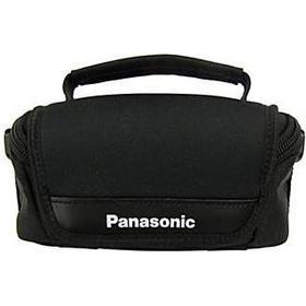 Panasonic VW-PS56XE-K (20300056PS)