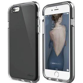Elago S6 Flex Core iPhone 6/6S Cover - Sort