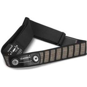 Garmin Soft Strap with Electrodes