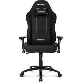 AKracing K7012 Gaming Chair