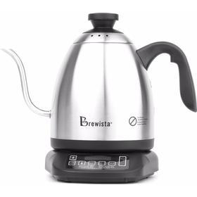 Brewista Smart Pour 1.2L