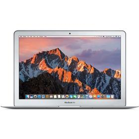 Apple MacBook Air 1.8GHz 8GB 128GB SSD Intel HD 6000 13""