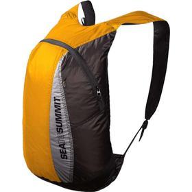 Sea to Summit Ultra-Sil Daypack 20L - Yellow (377-50)