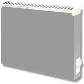 ADAX Element Adax Våtrum VPS1004ET Silver 400V 400W
