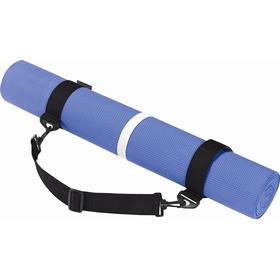 Rucanor Yoga Mat 3.5mm 61x185cm