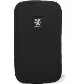 Base Layer iPhone 6/7