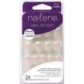Nailene Nail Studio Classic False Nails