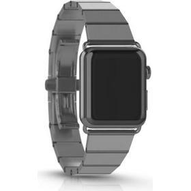 RIDURIA Watch Straps Stainless steel