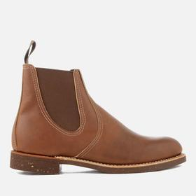 Red Wing Rancher (8201)