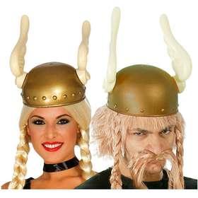 Vikingahjälm Maskerad - Jämför priser på PriceRunner 8ad8eb687f1d4