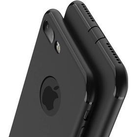 ToppShop iPhone 8 PLUS Ultra slimfit skydd / fodral / case