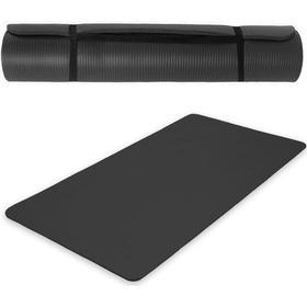 TecTake Yoga Mat 100x190cm