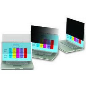 "3M Ergonomi Sekretessfilter f""r B""rbar Dator 15,6 "" Sk""rmar"