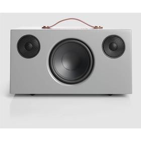 Audio Pro ADDON T10.2 Grey