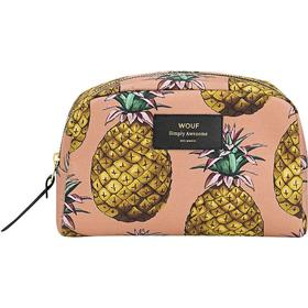 Woouf - Ananas - Beauty Large