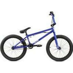 Jet BMX Key BMX Bike