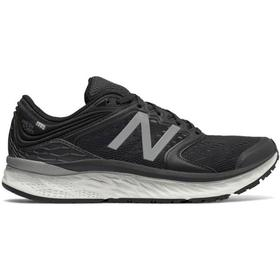 New Balance Fresh Foam 1080v8 (M1080BW8)