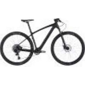 Vitus Rapide CR Carbon Mountainbike (hardtail, GX Eagle 1 x 12) - Hardtail Mountainbikes