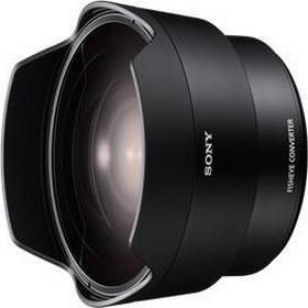 Sony Fisheye Converter För SELl28F20