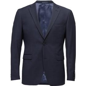 Blazers Suit