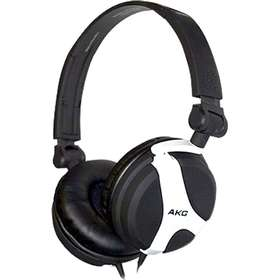Hörlurar och Headset - Jämför priser på PriceRunner a6d389bb97c5e