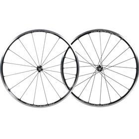 SHIMANO Dura Ace 9100 C24 Wheel Set