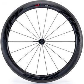 Zipp 404 Firecrest Clincher Front Wheel