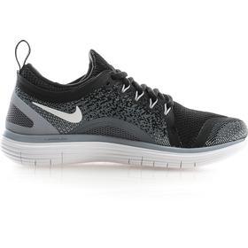 Nike Free Run Distance 2 (863776-001)