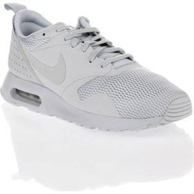 e21cb2a7b11 Nike Air Max Tavas 705149 mens sneakers Hvid