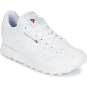 Reebok Classic Leather White (835)