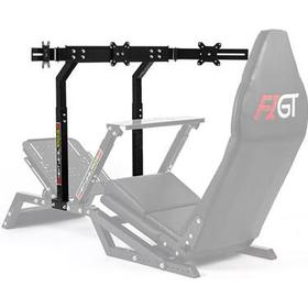 Next Level Racing F1/GT Monitor Stand