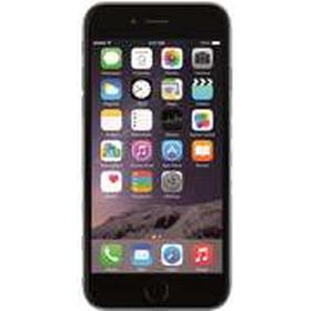 iPhone 6S / 128 GB / Brugt stand