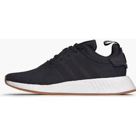 Adidas NMD_R2 (CQ2400)