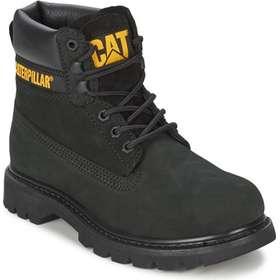 b90a92ea0e2f Caterpillar colorado støvler Sko - Sammenlign priser hos PriceRunner