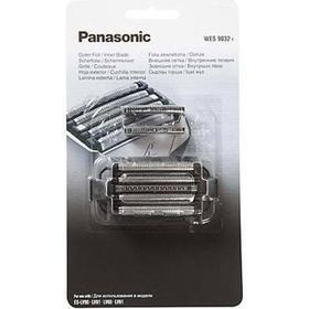 Panasonic WES9032Y1361 - reserve-barberingsskærer