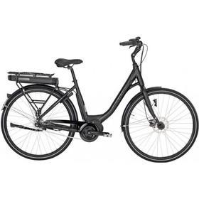 Winther Black E2 Elcykel