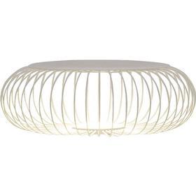 Meridiano Udendørslampe