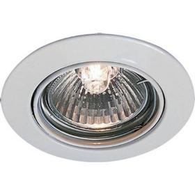 Firstlight DL-83 Loftlampe