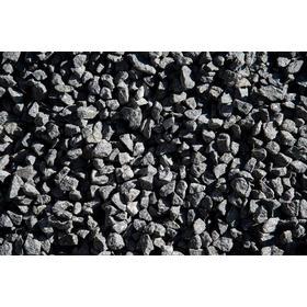 Sorte granitskærver 16/32 mm Big Bag