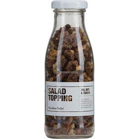 Nicolas Vahé Salad Topping Fig, Nut & Raisin 150g