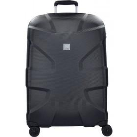 kuffert i jysk