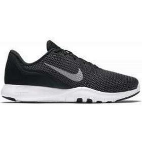 Nike Flex trainer 7 Sko W Sort US 6 38½