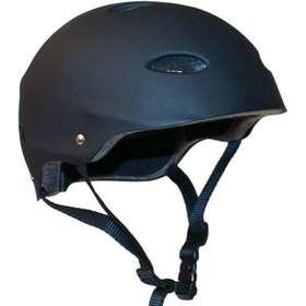 My Hood Cykelhjälmar Cykeltillbehör - Jämför priser på PriceRunner 5875b5e40fad6
