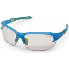 Solglasögon tiger - Jämför priser på PriceRunner 48ac3824fe9fc