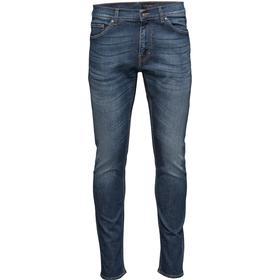 Tiger of Sweden Jeans Evolve MEDIUM BLUE