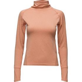 Women'S Midlayer Lund Orange