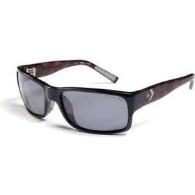 Unisexsolglasögon Converse CV BUZZER BEATER BLACK 62 e7a880c59785a