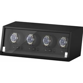 Beco Boxy Castle Watch Winder (309400)