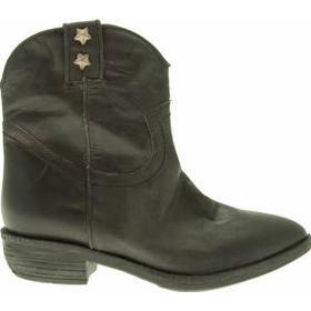 Liebeskind Støvler
